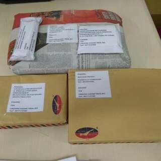 paket sehabis lebaran