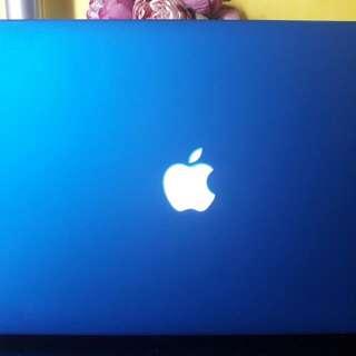 Macbook air(13.5inc,Yr 2011)