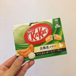 🔎🔎日本食品代購