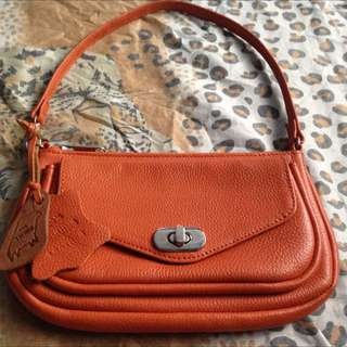(repriced) Our Tribe Hand Bag