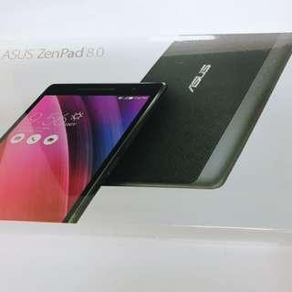 現貨‼️‼️ASUS ZenPad 8.0 追劇神器