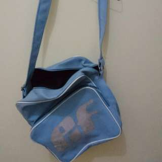 #clearancesale English First Bag