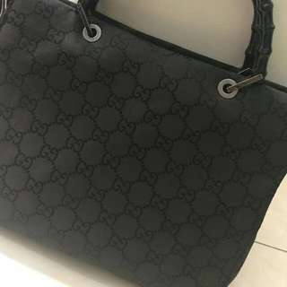 Handbag Gucci Limited Edition