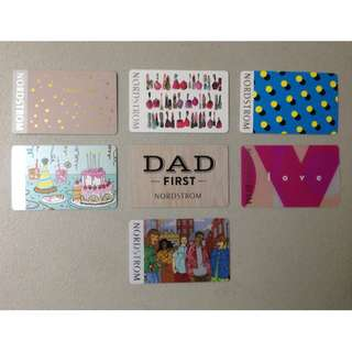 Take all SALE!!! Shopping Cards