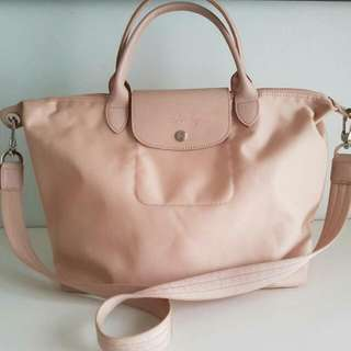 LC Large.  preloved.  Msh Bagus.  Baru Dilaundry