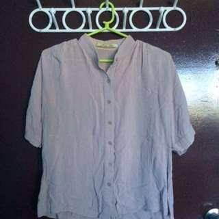 Tops (Short-sleeves & Long-sleeves)