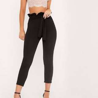Pretty Little Thing Trousers