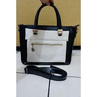 Bag (GOOD QUALITY 💕💕)