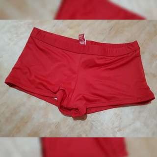 F&H Swimshorts