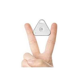 nonda iHere 3.0 尋車器 自拍手機找尋神器 遠端追蹤裝置