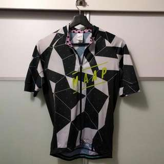 MAAP Polygon Jersey (Authentic)