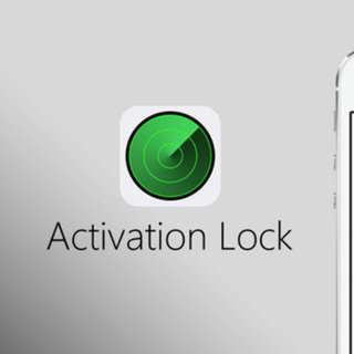 Icloud Unlock Service