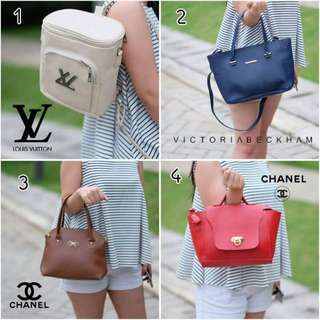 TAS IMPORT ONLY 70k