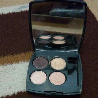 EYE SHADOW LT-PRO