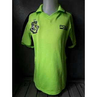 Polo Sport For Kids