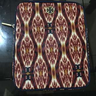 Tory Burch Ipad Case