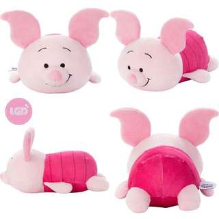 Looking For: Laying Down Mocchi Piglet