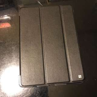 Ipad 9.7 Front And Back Cover