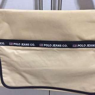 Polo Jeans Co. Bag