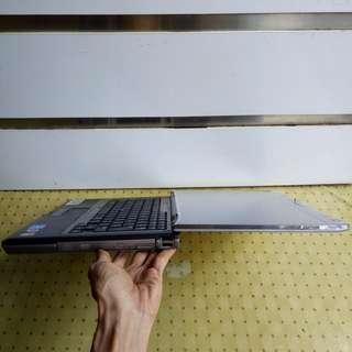 Laptop Dell Latitude D630 Original