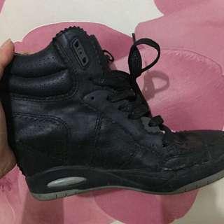 Gosh Original Wedges Shoes