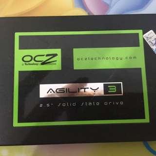 SSD60G 有系統w7