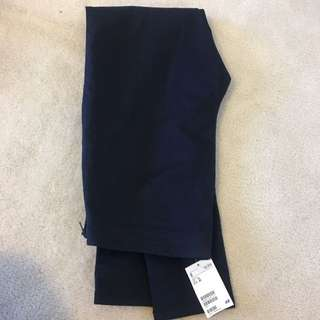 BRAND NEW: H&M Pants