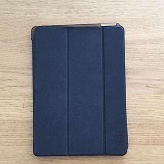 Ipad Air 2 ROCK Original Black Cover