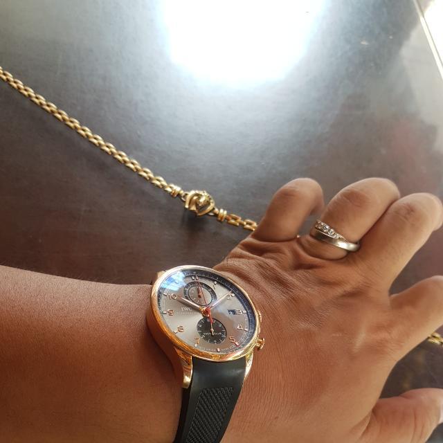 萬物收購 酒 錶 鑽石 戒指 項鍊 寶石 玉 人篸 鮑魚 燕窩 萬寶龍 各式名筆 木雕雕件 沉香 檀香 鈦晶 髮晶 藝品 銀幣 禮劵