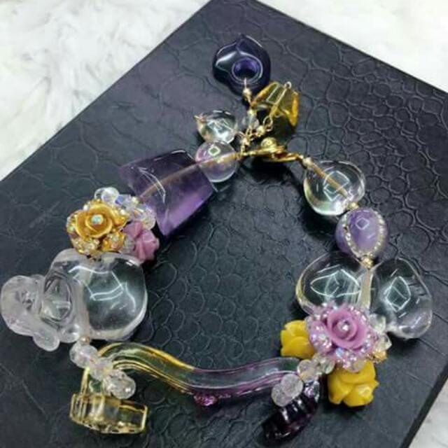 Authentic Bracelet