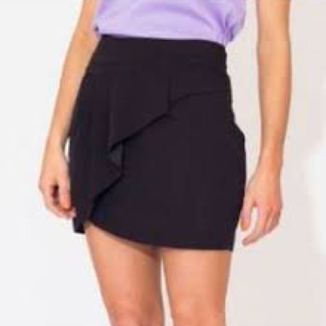 Bluejuice Utopia Skirt