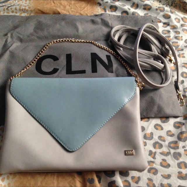(repriced) Celine Handbag Small