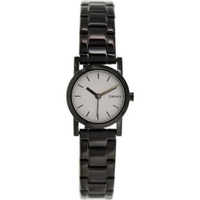 DKNY Soho Analog Quartz Watch