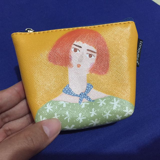 Dompet Coin