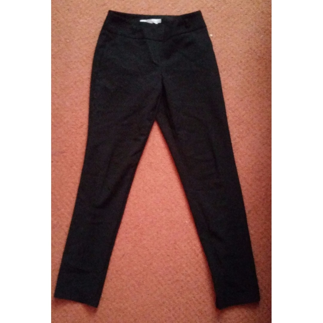 Dynamite Dress pants (Size 1)