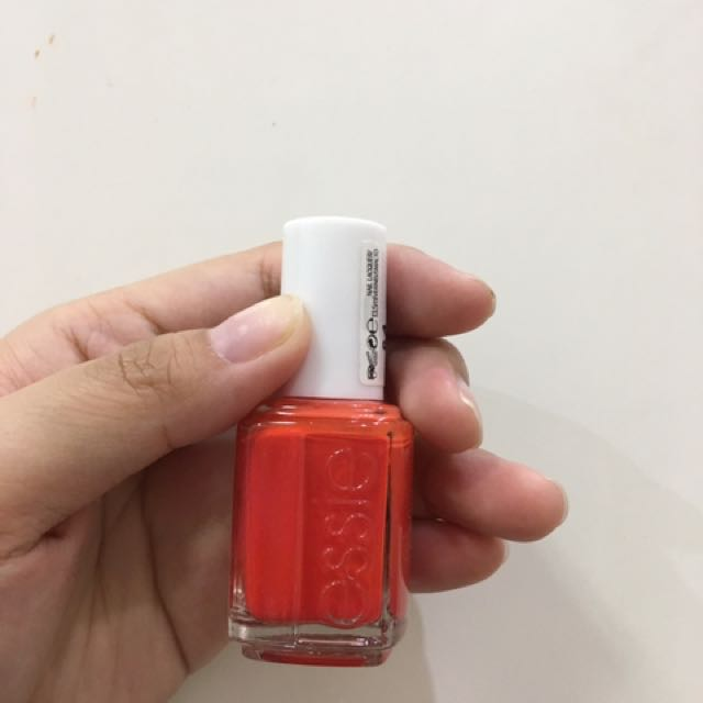 Essie Nail Polish in Fifth Avenue (NEW!!)