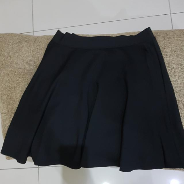 Flare Skirt II