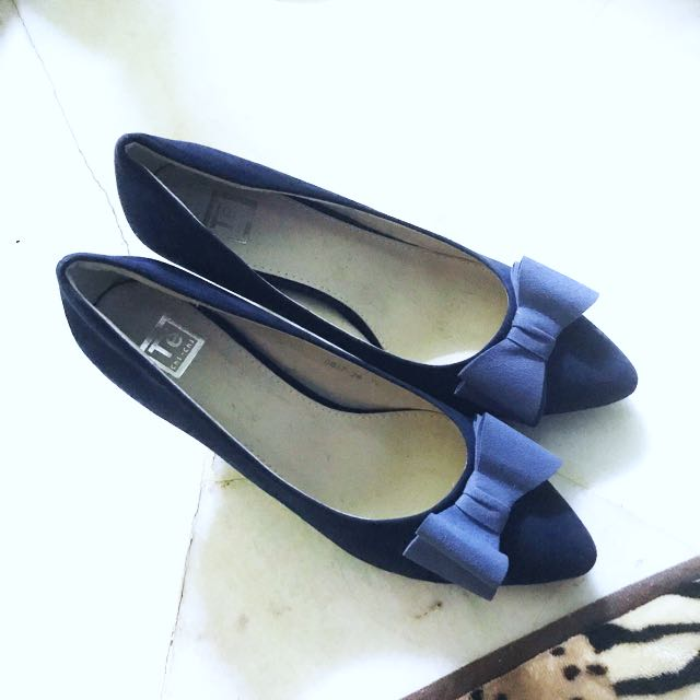 high heels shoes size 41