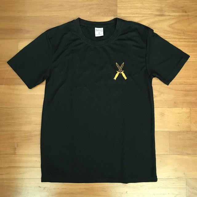 Infantry Shirt