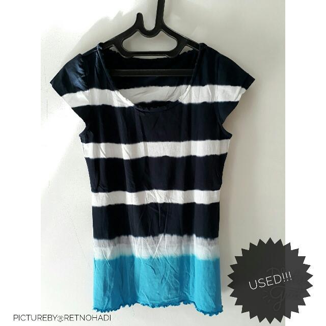 Kaus/T Shirt