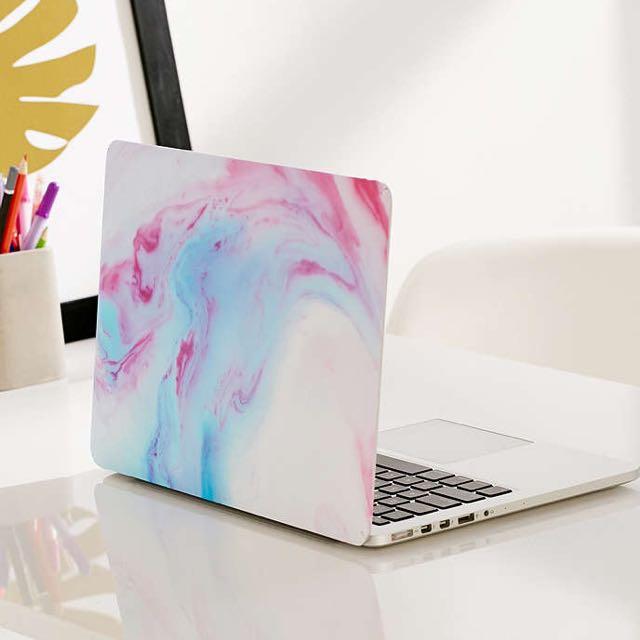 "Laptop Skin (MacBook Pro 13"")"