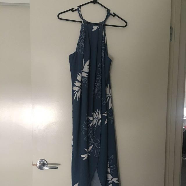 Maxi Dress ✨
