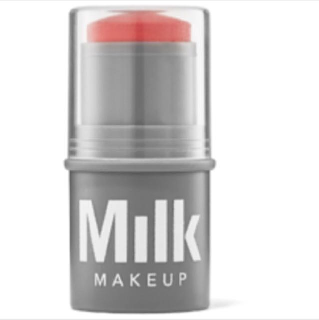 Milk Makeup Lip + Cheek In Perk
