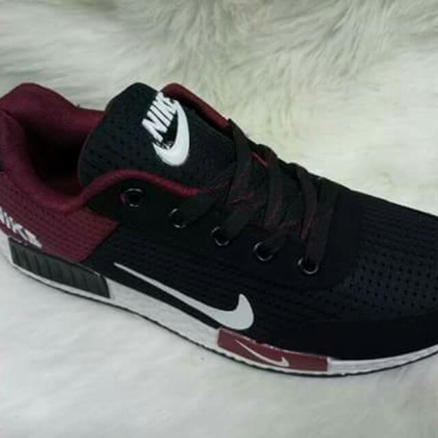 2 NIKE FOR 1500PHP ONLY