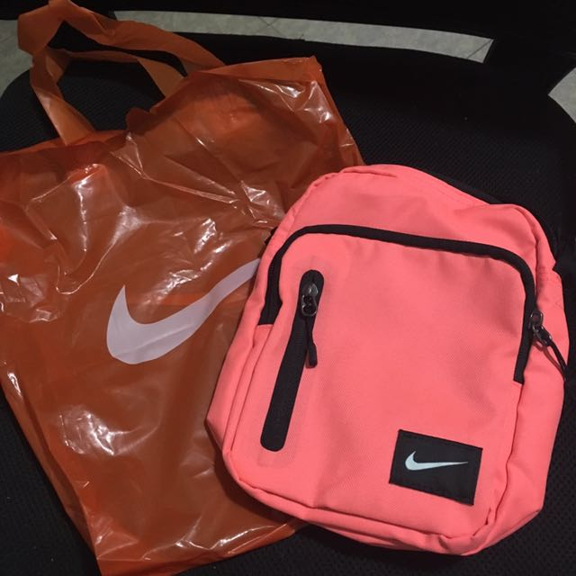 a113976391ff nike sling bags online cheap   OFF56% The Largest Catalog Discounts