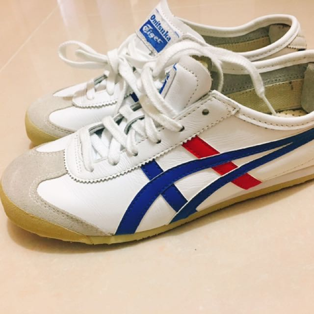 asics classic