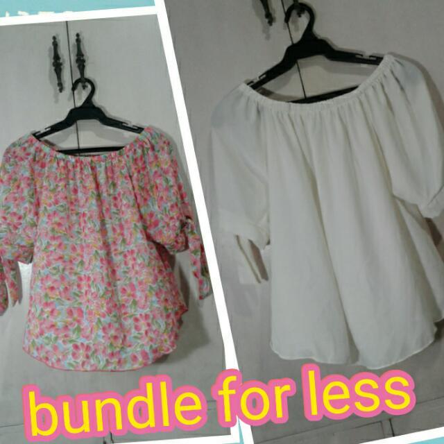 Sale!!sale for Bundle
