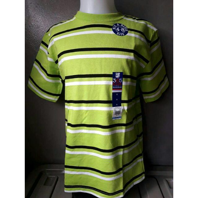 Shirt For Kids