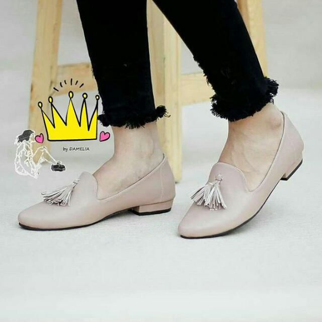 size 36-40