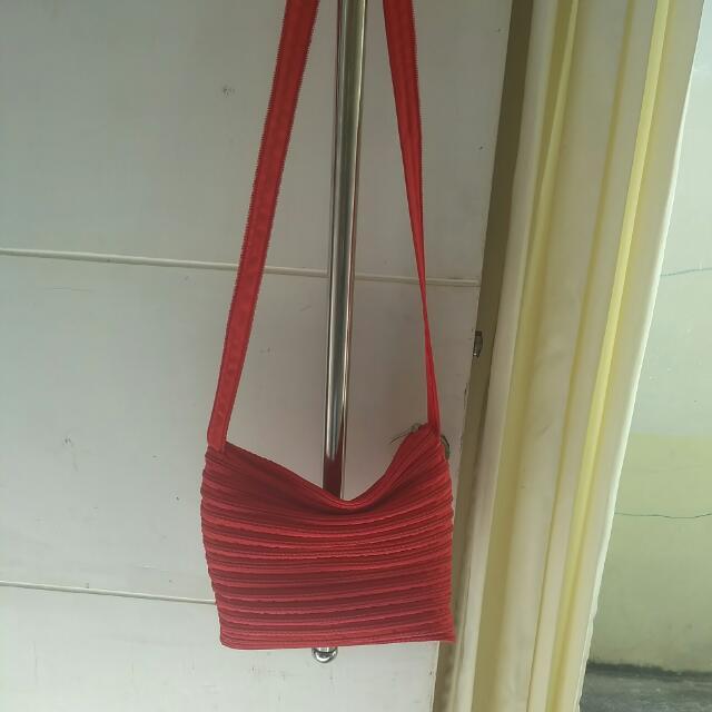 Sling Bag Bali